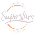 Superstars Framing & Memorabilia